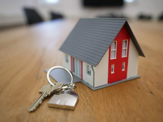 UK Mortgage Loan Calculator for HKers