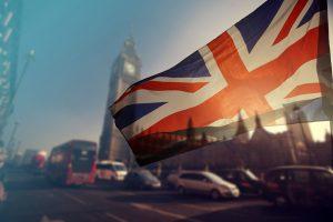 UK Mortgage One - BTL Mortgage Broker for HKers