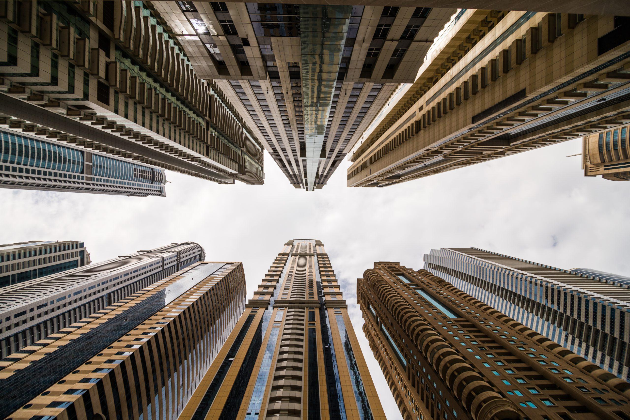 香港人申請英國物業按揭「以租養房」能成為75%按揭優勢