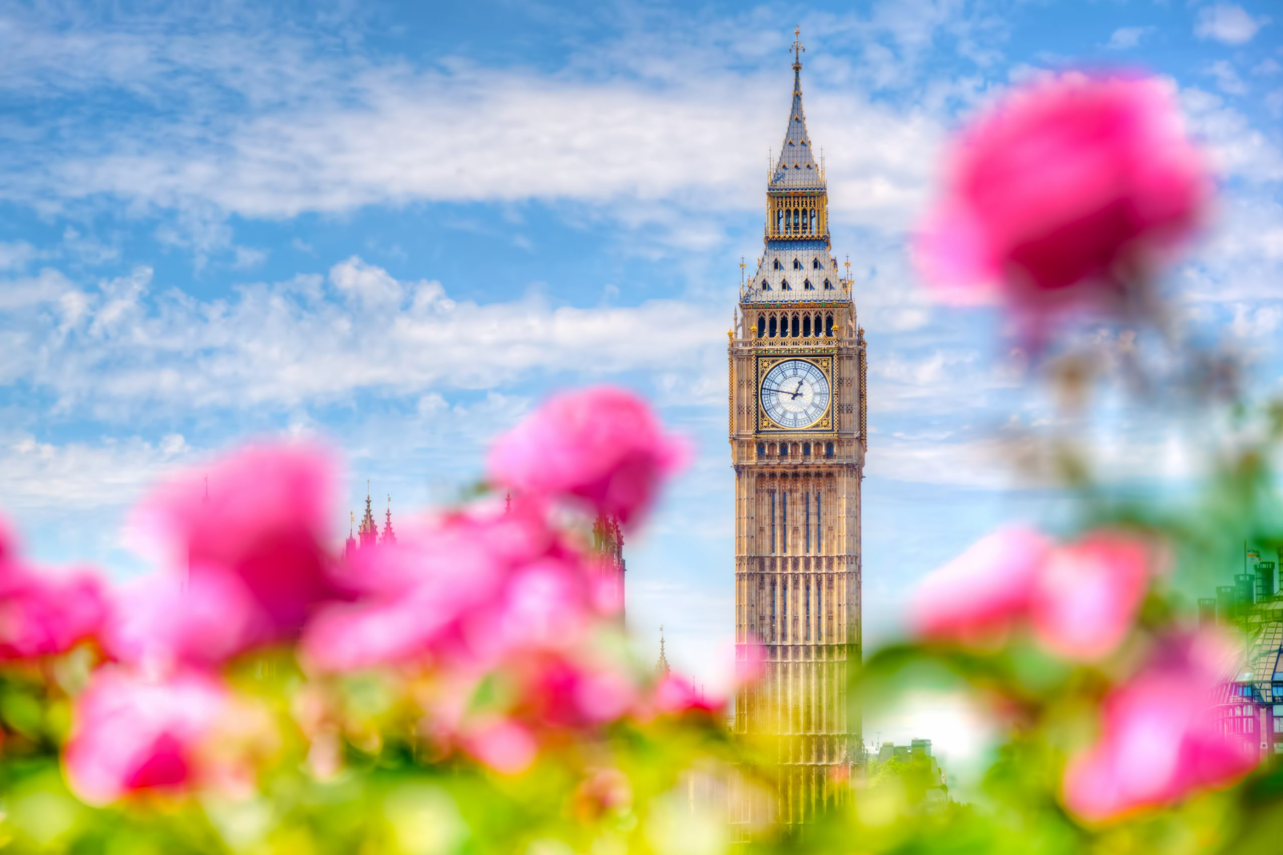 投資英國房地產剖析BTL按揭6大迷思