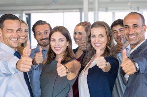 Talk to UK Mortgage Broker